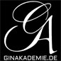 ginakademie.de